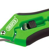 Precision Straight Pruning Secateur (165mm)