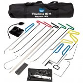 PDR (Paintless Dent Removal) Kit (33 Piece)