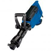 110V 14Kg Breaker (1500W)