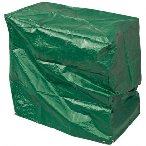 Barbecue Cover (900 x 600 x 900mm)