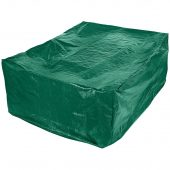 Large Patio Set Cover (2780 x 2040 x 1060mm)
