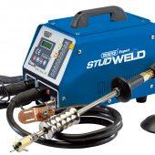Stud Welder (3100A)
