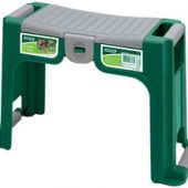 Kneeler and Seat