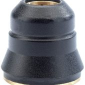 Safety Cap (Pack of 4) for Plasma Torch No. 49262