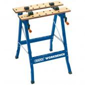 Fold Down Workbench, 600mm