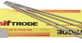 2.5mm Welding Electrode - Pack of 265