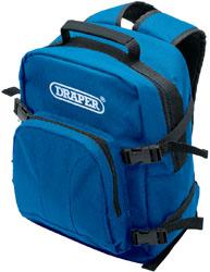 Backpack Cool Bag, 15L