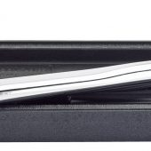 """30-210Nm Torque Wrench (1/2"""" Sq. Dr.)"""