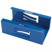 Magnetic Holder for Glove/Tissue Box