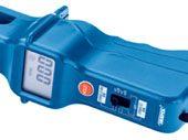 Automotive Tachometer