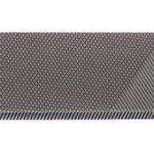 Second Cut Flat File (200mm)
