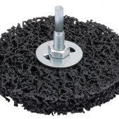 Polycarbide Abrasive Disc (100mm)
