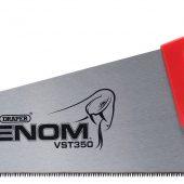 Draper Venom® Second Fix Triple Ground Tool Box Saw, 350mm, 11tpi/12ppi