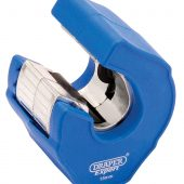 Automatic Ratchet Pipe Cutter (15mm)