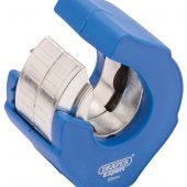 Automatic Ratchet Pipe Cutter (22mm)