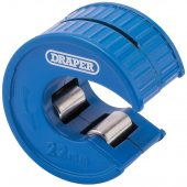 Spare Cutter Wheel for 81124 Automatic Pipe Cutter