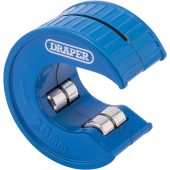 Automatic Pipe Cutter, 28mm
