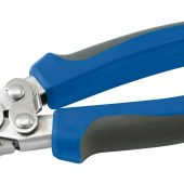 Compound Action Side Cutter (180mm)