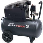 50L Air Compressor (1.8kW)