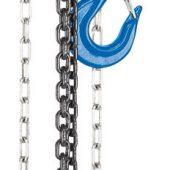 Chain Hoist/Chain Block (2 Tonne)