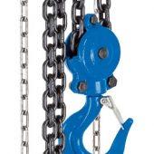 Chain Hoist/Chain Block (3 tonne)