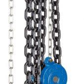 Chain Hoist/Chain Block (5 tonne)