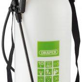 Pressure Sprayer (10L)