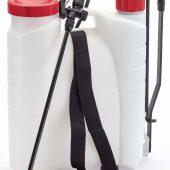 EPDM Knapsack Pressure Sprayer (12L)