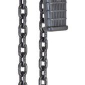 Chain Lever Hoist (0.75 tonne)