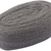150g Wire Wool Medium/Fine Grade 0