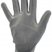 Level 5 Cut Resistant Gloves, Large