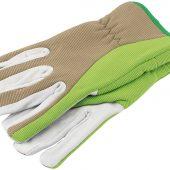Medium Duty Gardening Gloves - M