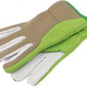Medium Duty Gardening Gloves - L