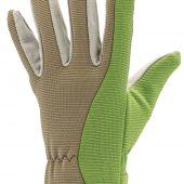 Medium Duty Gardening Gloves - x L