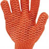 Non-Slip Work Gloves - Extra Large