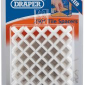 2mm Tile Spacers (Approx 250)