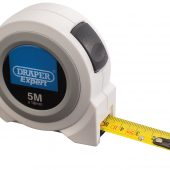 Measuring Tape (5M/16ft x 19mm)