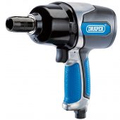 """14 Piece Air Impact Wrench Kit (1/2"""" Sq. Dr.)"""