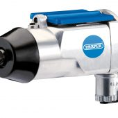 """Butterfly Type Air Impact Wrench (3/8"""" Sq. Dr.)"""