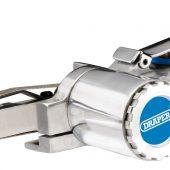 Air Belt Sander (10mm)