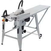 315mm Contractors Saw (2000W)