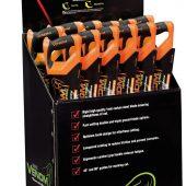 First Fix Draper Venom® Triple Ground 550mm Handsaws (added value pack 30 saws + 6 foc)