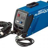230V Plasma Cutter Kit (40A)