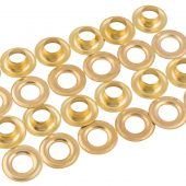 Spare Grommets