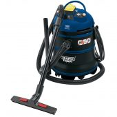 35L 1200W 110V M-Class Wet and Dry Vacuum Cleaner