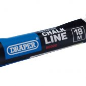 Chalk Line (18M)