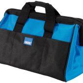 Tool Bag, 420mm
