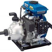 Petrol Water Pump (85L/Min)