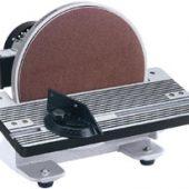 305mm Disc Sander (750W)