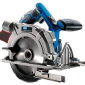 Draper Storm Force® 20V Circular Saw (Sold Bare)